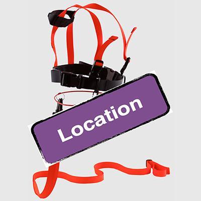 Location 400pxls fond gris
